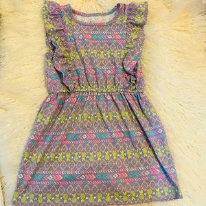 🎀4/$15 Circo Toddler Girls Dress Size 4T